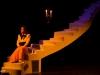 jachas-teatro-038