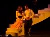 jachas-teatro-042
