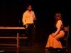 jachas-teatro-050