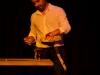 jachas-teatro-051
