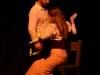 jachas-teatro-052