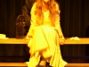 jachas-teatro-066