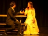 jachas-teatro-075