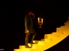 jachas-teatro-086