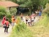 trail2012-34