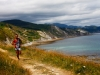 trail2012-346