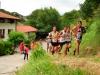 trail2012-35