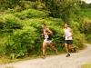 trail2012-521