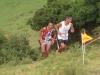 zumaia-22-07-2012-014