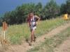 zumaia-22-07-2012-135