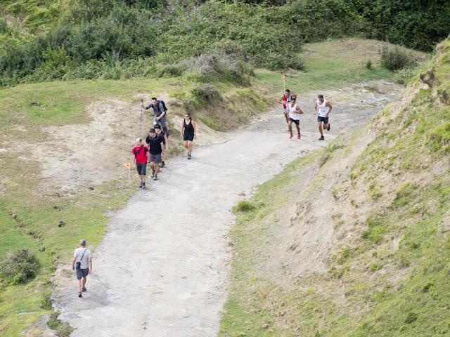 trail2012-10