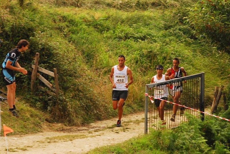 trail2012-267