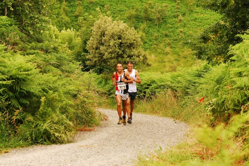 trail2012-520