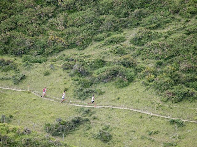 trail2012-8
