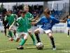 4-torneo_de_penas-2