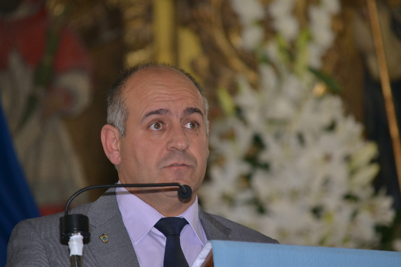 presidente-paladines-2