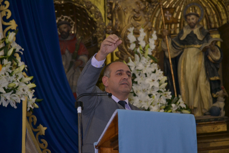 presidente-paladines