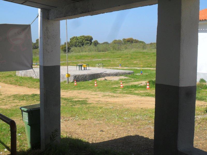 sabado-9-de-abril-2011-a-san-pedro-con-la-tajuela-007