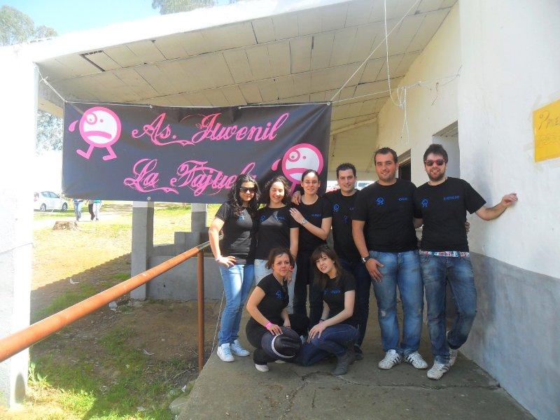 sabado-9-de-abril-2011-a-san-pedro-con-la-tajuela-024