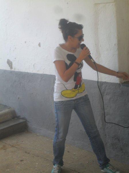 sabado-9-de-abril-2011-a-san-pedro-con-la-tajuela-039
