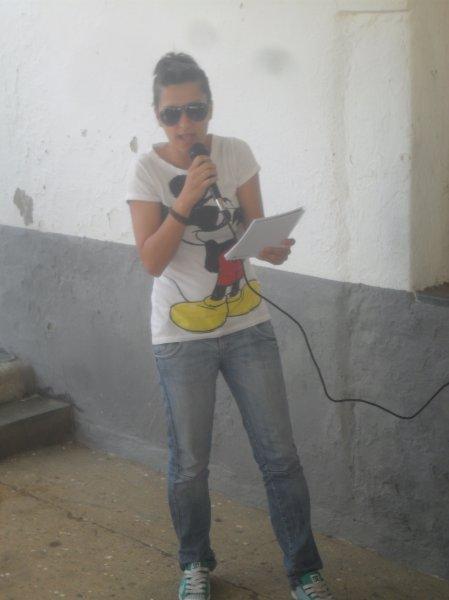 sabado-9-de-abril-2011-a-san-pedro-con-la-tajuela-040