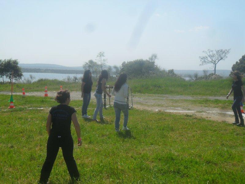 sabado-9-de-abril-2011-a-san-pedro-con-la-tajuela-050