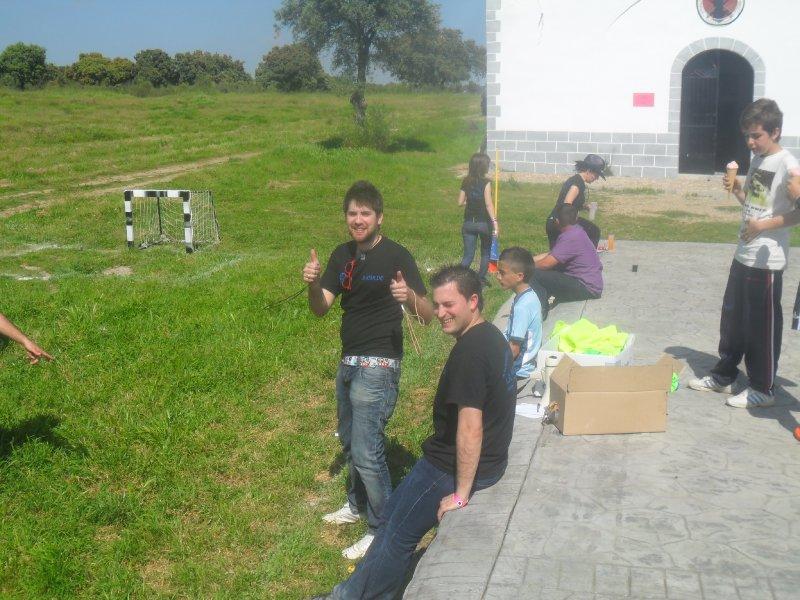 sabado-9-de-abril-2011-a-san-pedro-con-la-tajuela-080