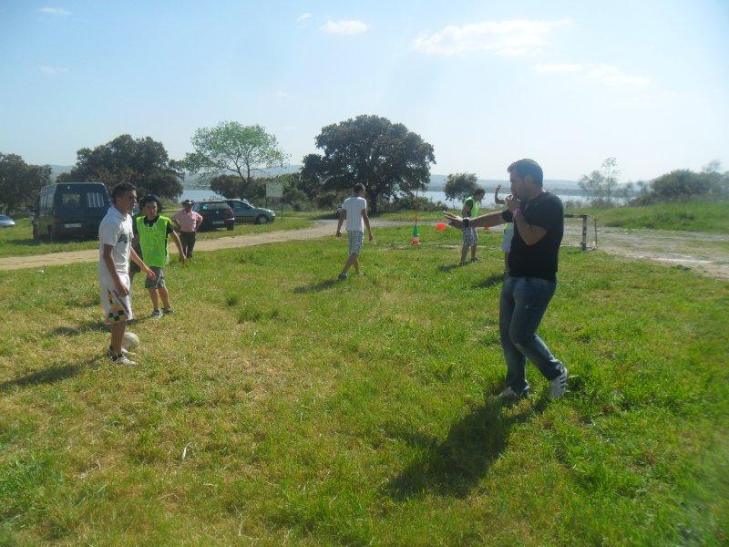 sabado-9-de-abril-2011-a-san-pedro-con-la-tajuela-097