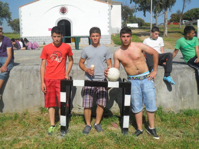 sabado-9-de-abril-2011-a-san-pedro-con-la-tajuela-120