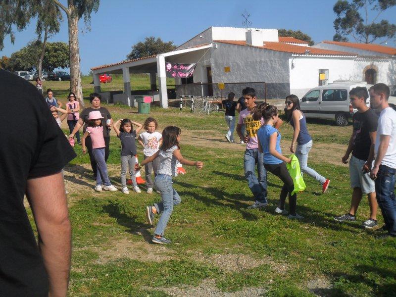 sabado-9-de-abril-2011-a-san-pedro-con-la-tajuela-140