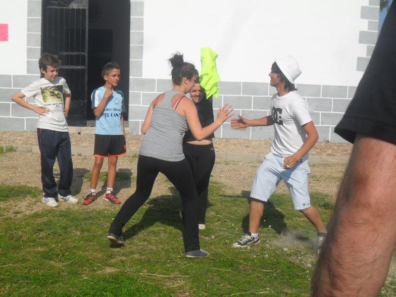 sabado-9-de-abril-2011-a-san-pedro-con-la-tajuela-141