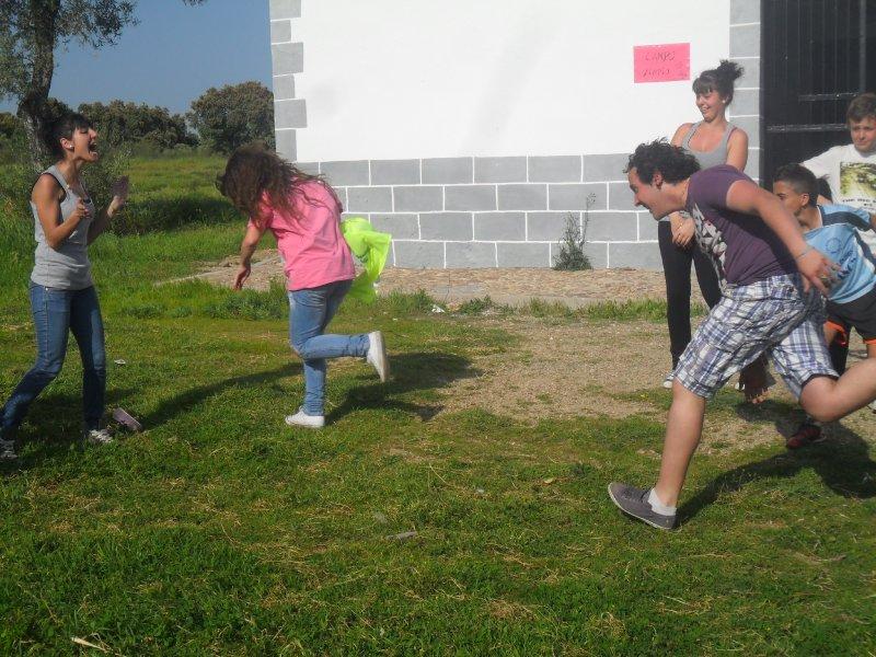 sabado-9-de-abril-2011-a-san-pedro-con-la-tajuela-143