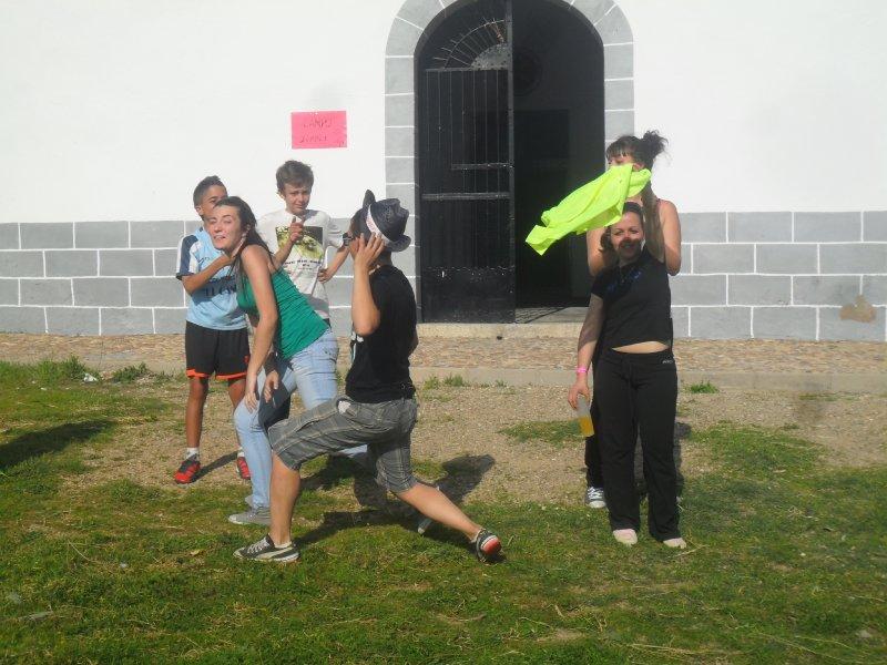 sabado-9-de-abril-2011-a-san-pedro-con-la-tajuela-145