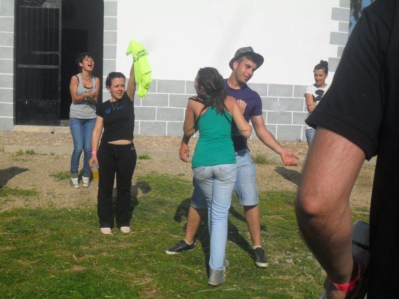 sabado-9-de-abril-2011-a-san-pedro-con-la-tajuela-147