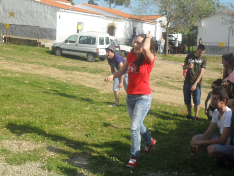 sabado-9-de-abril-2011-a-san-pedro-con-la-tajuela-148