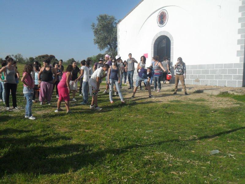 sabado-9-de-abril-2011-a-san-pedro-con-la-tajuela-153