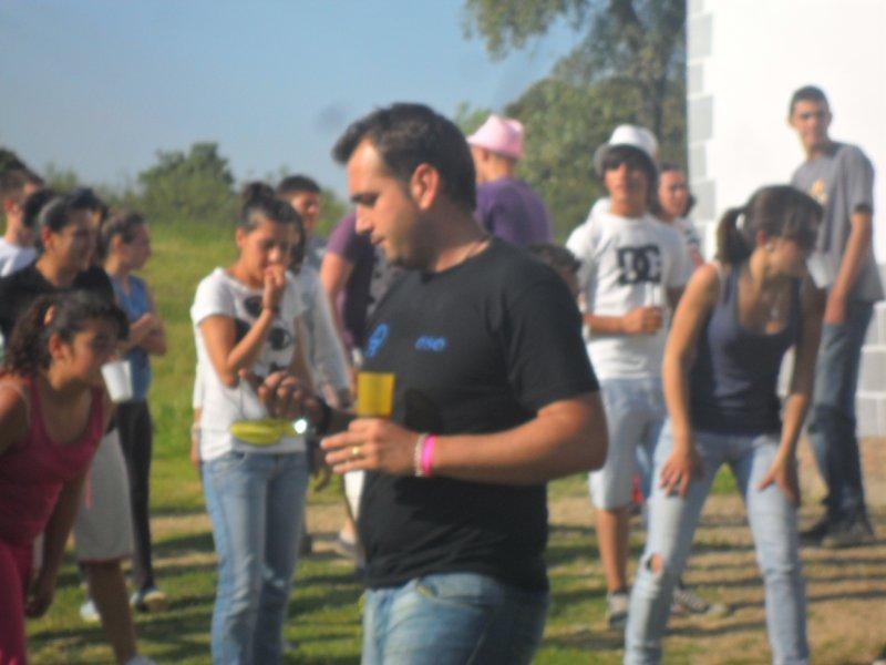sabado-9-de-abril-2011-a-san-pedro-con-la-tajuela-154
