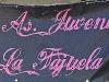 la-tajuela
