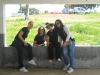 sabado-9-de-abril-2011-a-san-pedro-con-la-tajuela-002
