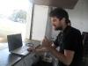 sabado-9-de-abril-2011-a-san-pedro-con-la-tajuela-003