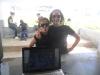 sabado-9-de-abril-2011-a-san-pedro-con-la-tajuela-004