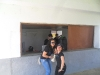 sabado-9-de-abril-2011-a-san-pedro-con-la-tajuela-006
