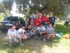sabado-9-de-abril-2011-a-san-pedro-con-la-tajuela-012