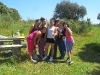 sabado-9-de-abril-2011-a-san-pedro-con-la-tajuela-013