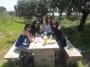 sabado-9-de-abril-2011-a-san-pedro-con-la-tajuela-015