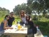 sabado-9-de-abril-2011-a-san-pedro-con-la-tajuela-016