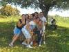 sabado-9-de-abril-2011-a-san-pedro-con-la-tajuela-017