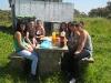 sabado-9-de-abril-2011-a-san-pedro-con-la-tajuela-018
