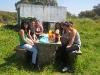 sabado-9-de-abril-2011-a-san-pedro-con-la-tajuela-019