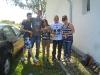 sabado-9-de-abril-2011-a-san-pedro-con-la-tajuela-021